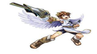 3D Classics: Kid Icarus Coming This Week On Nintendo eShop
