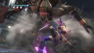 New Ninja Gaiden Sigma 2 Plus Details Revealed Next Gen Gaming Blog
