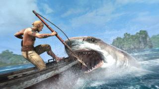 Assassin S Creed Iv Black Flag Jackdaw Edition Announced Next