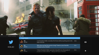 More Than 45 New Apps Coming to Xbox - Next Gen Base