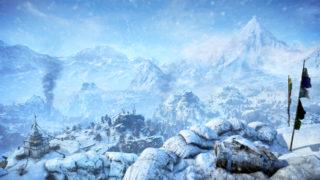 Far Cry 4 Archives Next Gen Base