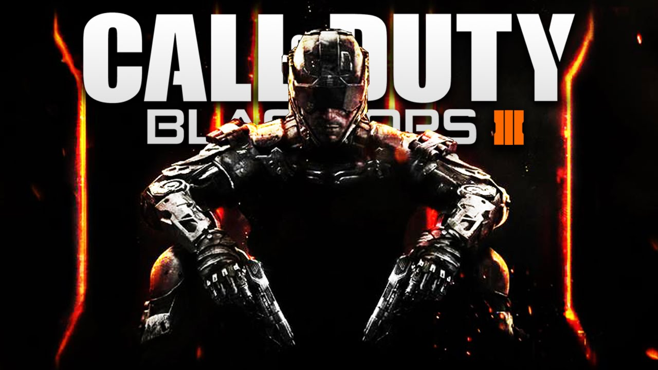 Call Of Duty Black Ops Iii Review Next Gen Base