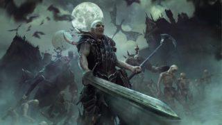 Total War: Warhammer Free DLC Plans Announced - Next Gen Base