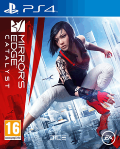 mirrors edge catalyst box