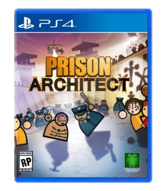 Prison-Architect-PlayStation-4