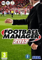 setheight210-football-manager-2017-boxart-cover-1
