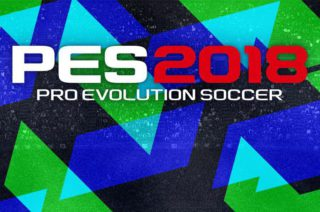 PES 2018 Preview - Dave's Thoughts - Next Gen Base