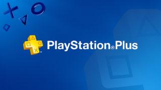 PlayStation Plus dropping PS3 and PS Vita games next year