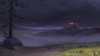 Northgard: Ragnarok Review - Next Gen Base
